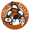 Orca Canoes and Kayaks Ltd.